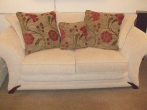 60cms sofa cushions