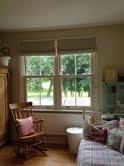 Spot blinds
